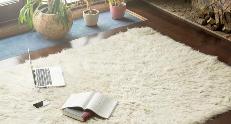 How Do You Choose The Best Carpet Mats For Your Home Improvement?
