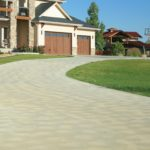 Earning One's Bread And Butter Through Driveway Installation Contracts