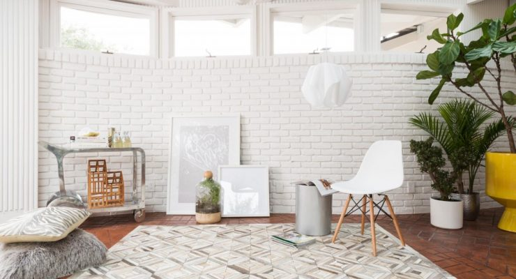 Easy On Your Wallet And Great For Earth – Sisal Floorings