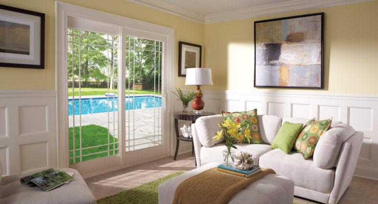 Choosing Types Of House Windows