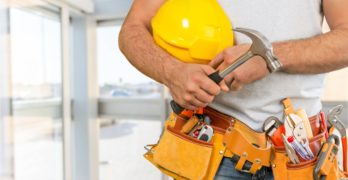What Should You Consider When Hiring The Best Handyman Services?