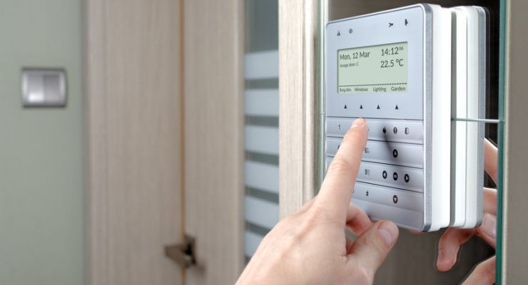 How Can You Tell If A House Alarm Is High Quality?
