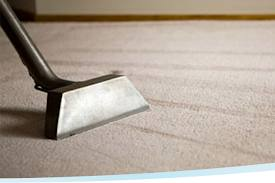 Why The Periodical Cleansing of Carpet and Furnishings is Necessary