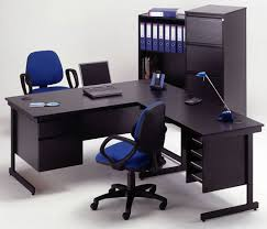 Is Your Office Furniture Harming Your Workforce?