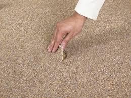 Carpet Patching Tips
