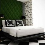 Know About The Interior Designers And Their Services