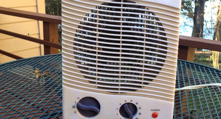 Simple Tips For Maintaining your Heater