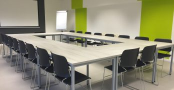 How Good Office Chair Is Important For Every Business