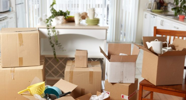 Tools For Running The Removal Business In Viable Manners