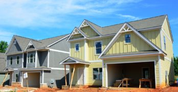 Features Of Leading Estate Agents Like Keystones Properties Essex