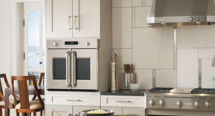 Tips To Buy Ovens From Home Products & Appliances