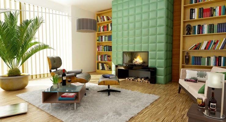 Questions To Ask Before Hiring Any Professional Carpet Cleaner