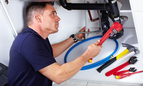 How To Look Plumbing Repairs In San Diego
