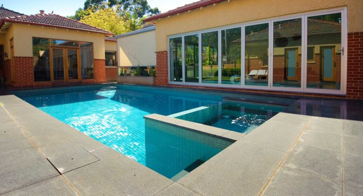 How Can A Renovation Company Make The Pool More Appealing