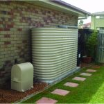 Manufacturers Of Quality Water Tanks