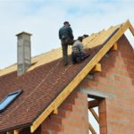 What Are The Advantages Of Hiring Roofing Contractors?