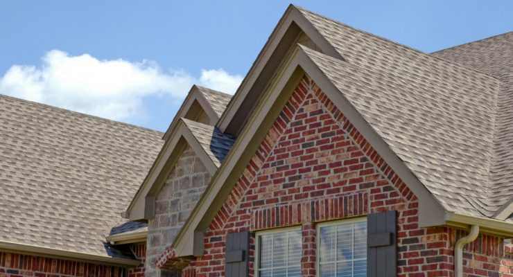 How To Find The Best Roofing Contractors West Bloomfield Michigan?