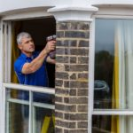 Repair Your Sash Windows By The Right Professionals