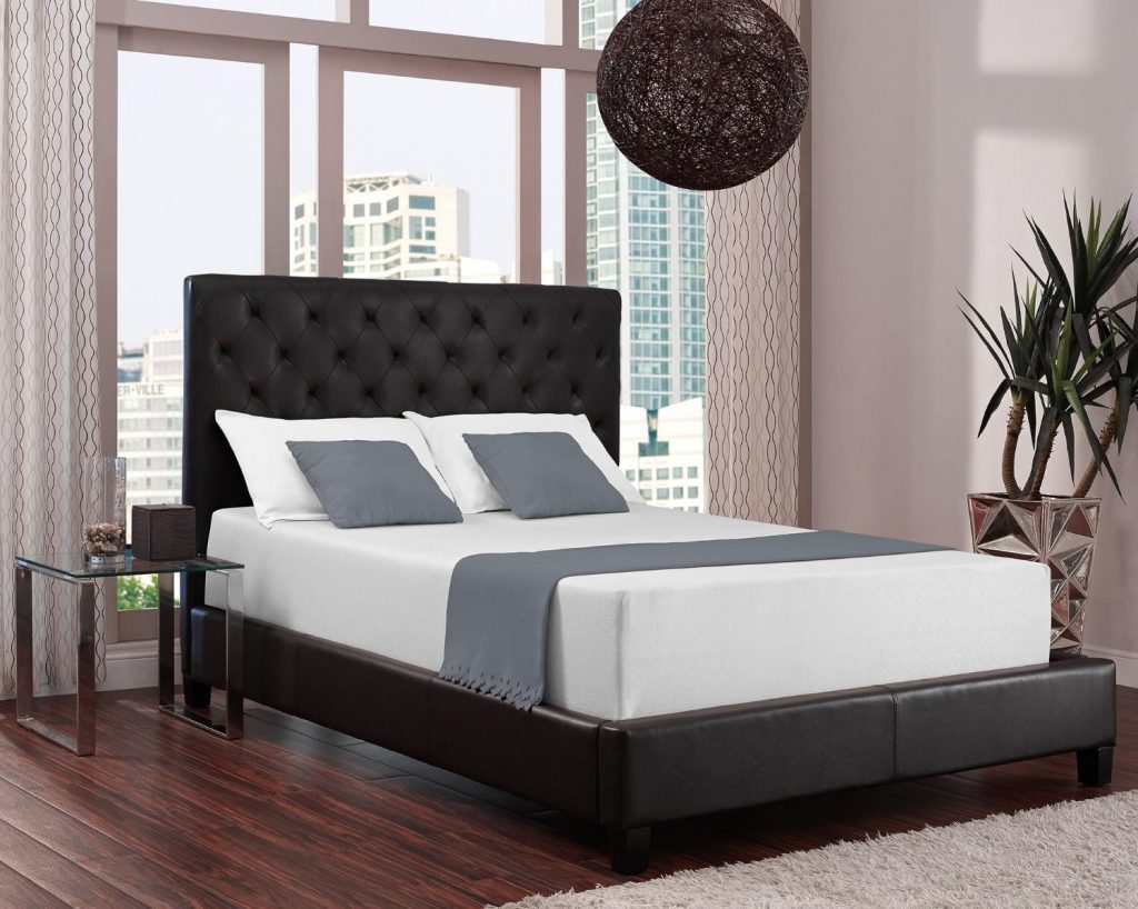 signature-sleep-memory-foam-mattress