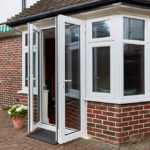 Upgrade Your Doors And Windows In High Wycombe With Double Glazing