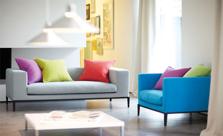 Why Designer Furniture Is So Important In UK